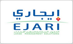 Ejari Tenancy Registration