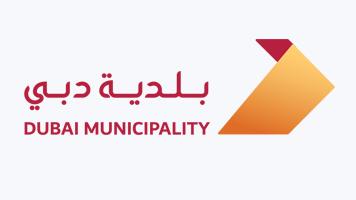 Dubai-Municipality
