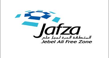 jafza